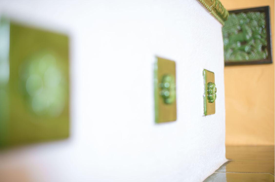 kachelofen emissionen sammlung von zeichnungen ber das inspirierende design von. Black Bedroom Furniture Sets. Home Design Ideas